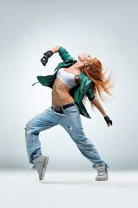 hip-hop-street-dance